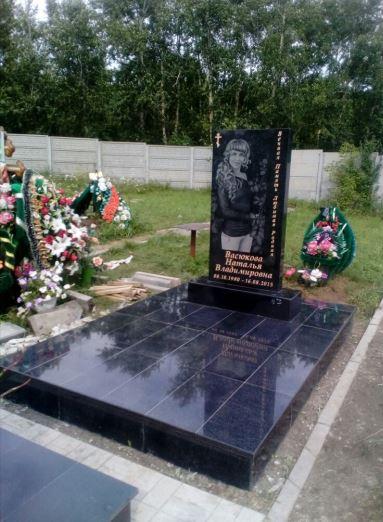 Памятники из гранита в новосибирске томске гранитные памятники фото и цены фото хаванское